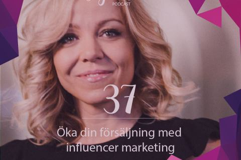influencer marketing United influencer Digitalsnack