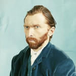 tadao_gogh_photo