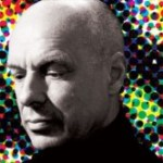 Brian Eno: The Big Here and The Long Now