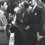 Elsa Schiaparelli and the Surrealists
