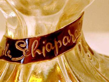 shiap01