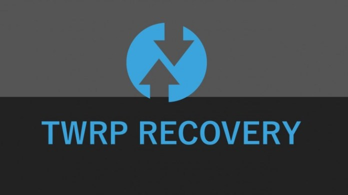 install TWRP on Redmi Note 9 Pro