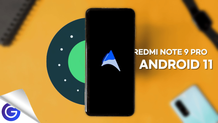 redmi-note-9-pro-android-11