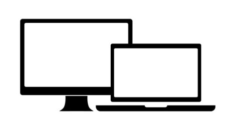 computer Related image