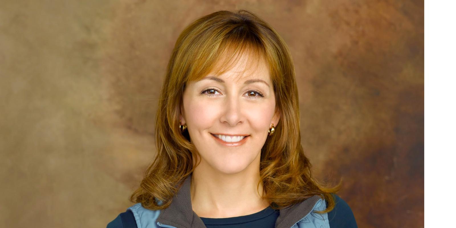Image result for CYNTHIA STEVENSON