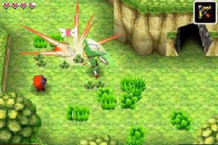 Ranking the 16 Legend of Zelda games from worst to best The Legend of Zelda  Phantom Hourglass
