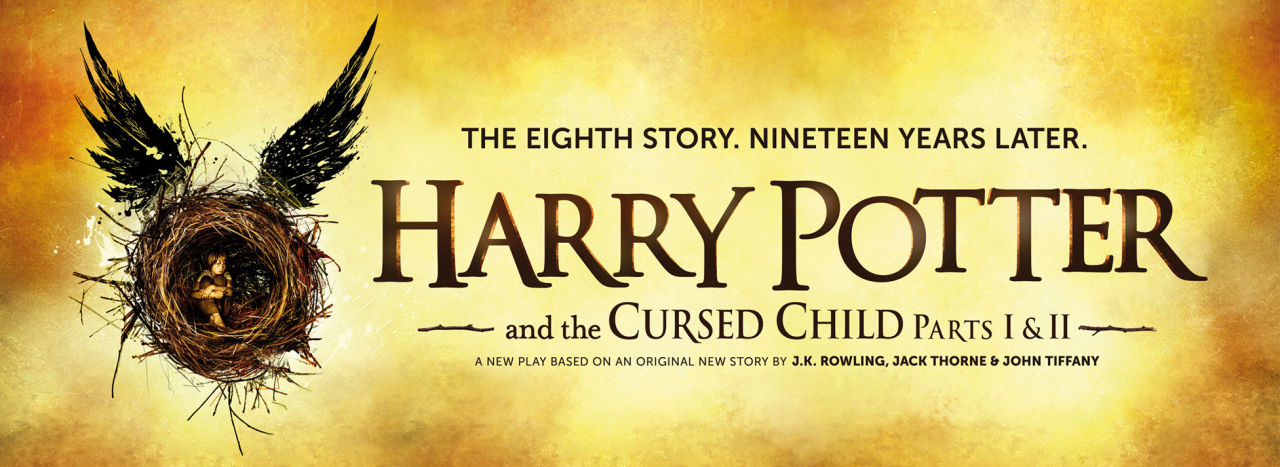 https://i2.wp.com/digitalspyuk.cdnds.net/15/43/1280x467/gallery-potter-cursed-child-poster-1.jpg