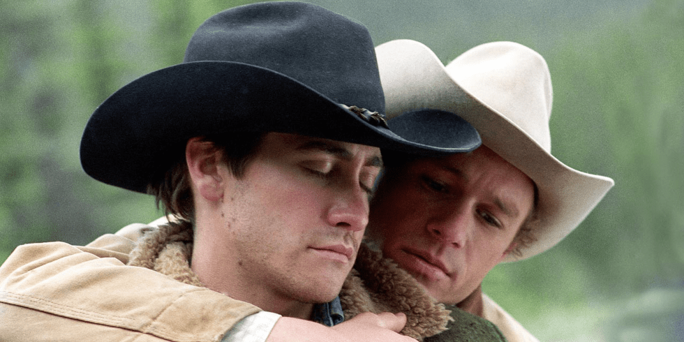 Image result for Brokeback Mountain jake