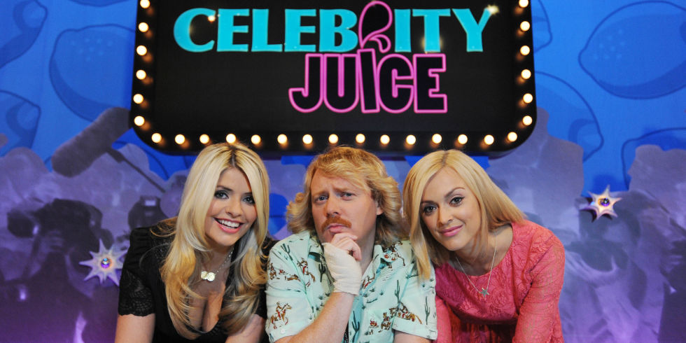 Image result for celebrity juice