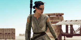 Image result for rey
