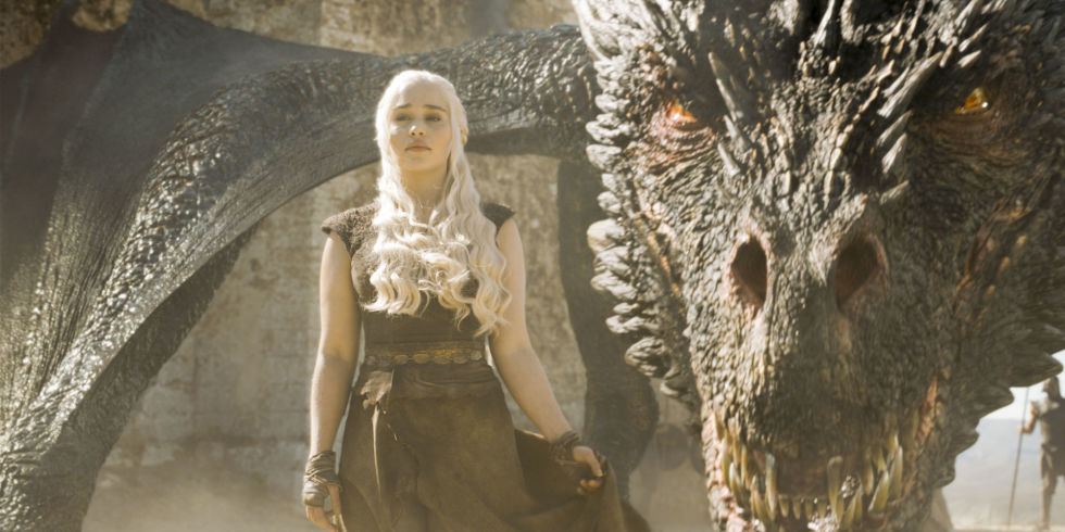 Image result for game of thrones season 7