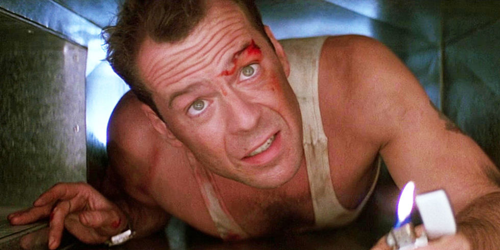 Image result for die hard