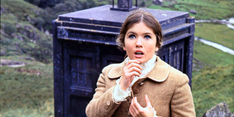 Image result for deborah watling