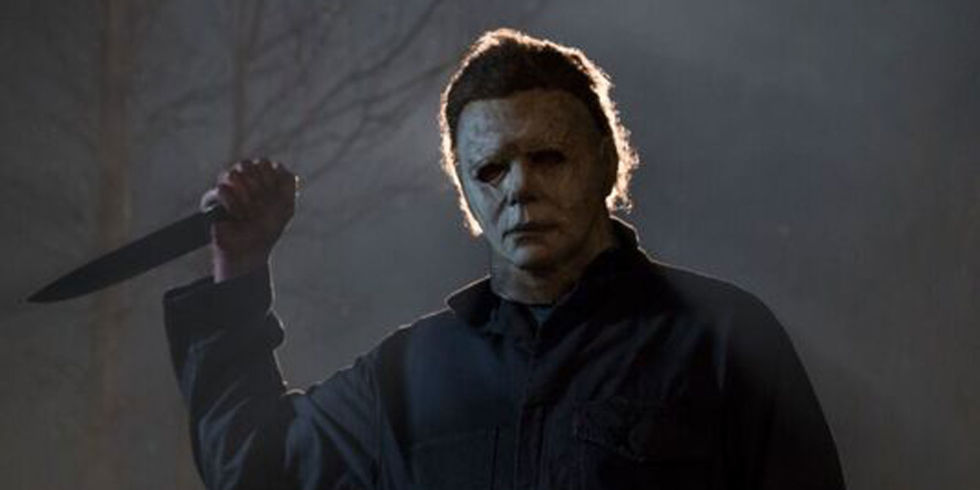 Image result for halloween 2018