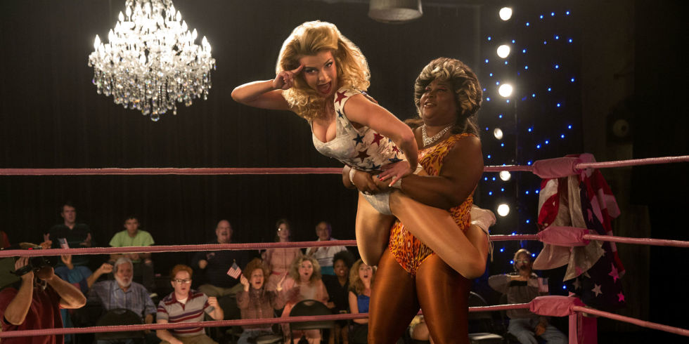 Image result for glow season 2