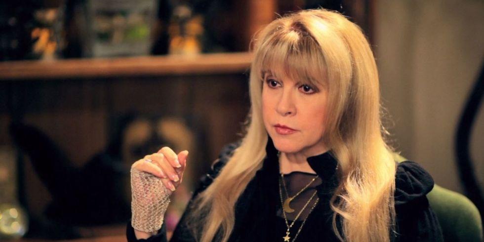 Image result for ahs apocalypse Stevie Nicks