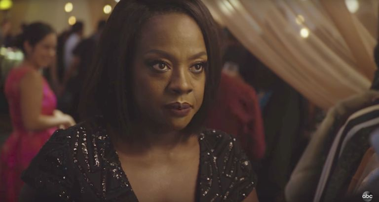How to Get Away with Murder season 5 trailer