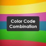 hex color code
