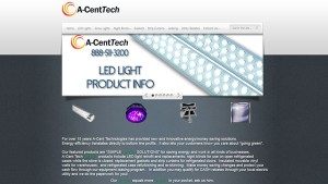 A-Cent Tech