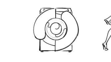 Clorox_frames2_0016_Layer 17