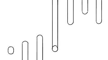Clorox_frames2_0023_Layer 24