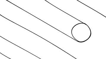 Clorox_frames2_0025_Layer 26