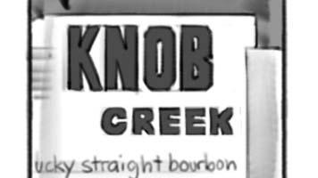 Knob4a_0002_Layer 3