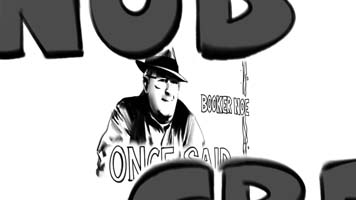 Knob4a_0003_Layer 4
