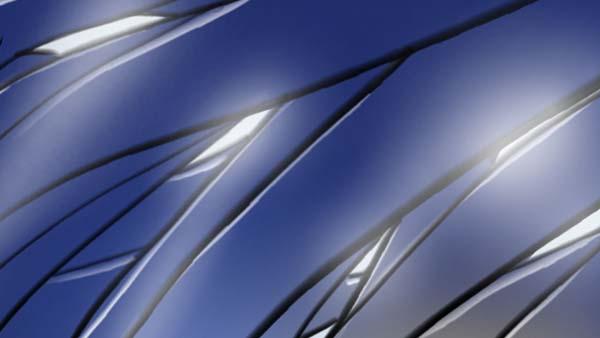 Corona_frames_2L_0012_Layer 15