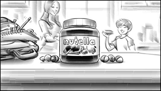 nutella_frames1i_0021_Layer 22