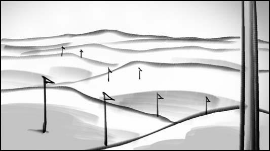 DuneBuggy_1a_0002_Layer 3