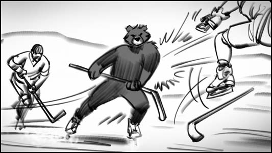 PondHockey_1a_0011_Layer 12