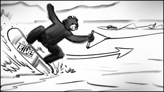 WakeBoard_1a_0009_Layer 10