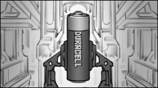 duracell3d_0006_Layer 7