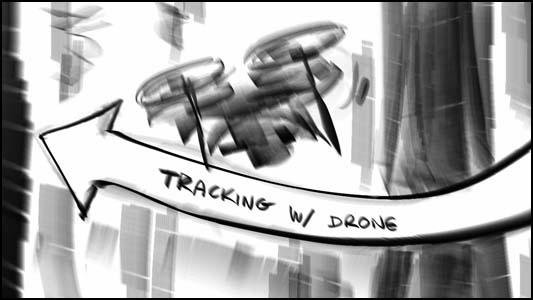 intel_drone1e__0012_Layer 13