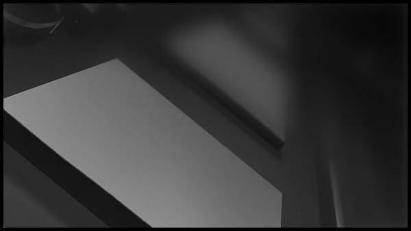 xbox_12