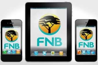 FNB-Digital