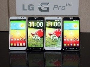 LG_to_PreInstall_BlackBerrys_BBM_into_Smartphones_1
