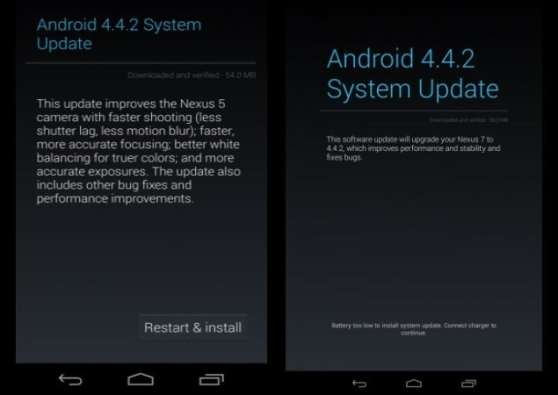 android-4-4-2-update-notification-635