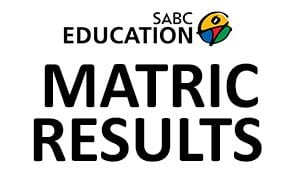 2013 Matric Results out on 6 January 2014 and available on