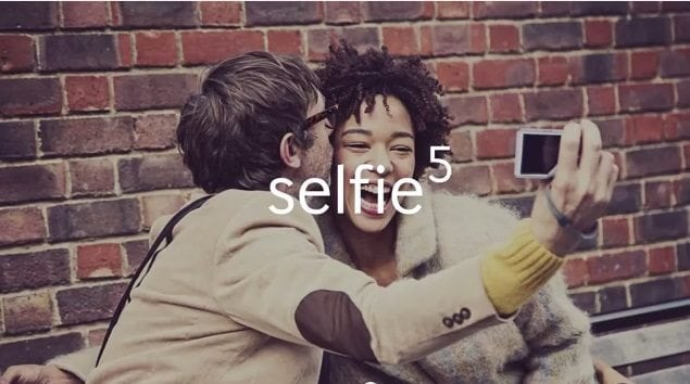 samsung_selfie5_unpacked_trailer_official