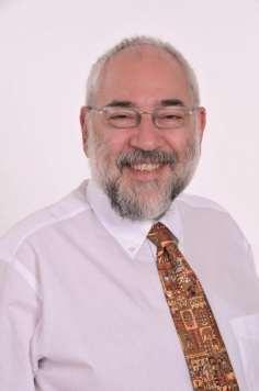 JCSE - Prof Barry