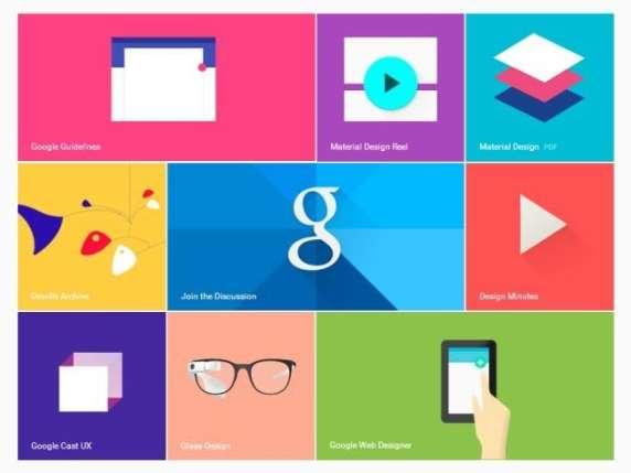 google_io_desgin_google