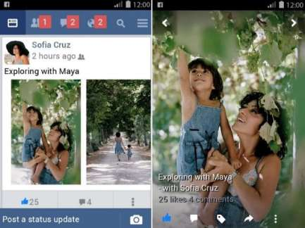 facebook_lite_screenshot_play_store