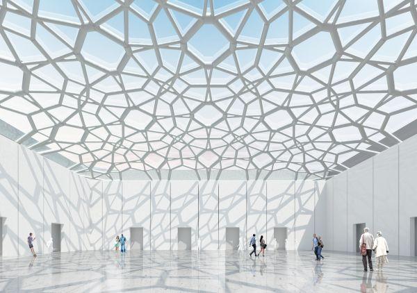 Digital Structures