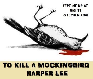 to-kill-a-mockingbird-alternative-cover