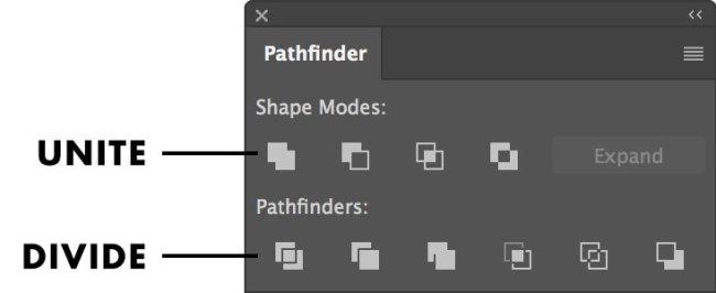 Tutorial Singkat Membuat Flat Design Character di Illustrator 02