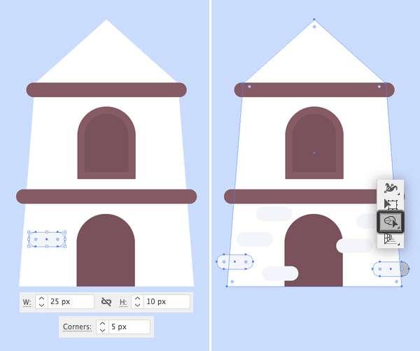 Tahap 5-Membuat-Flat-Design-Kincir-Angin-di-Adobe-Illustrator