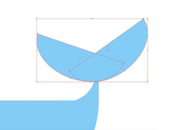 Tutorial 4-cute-whale