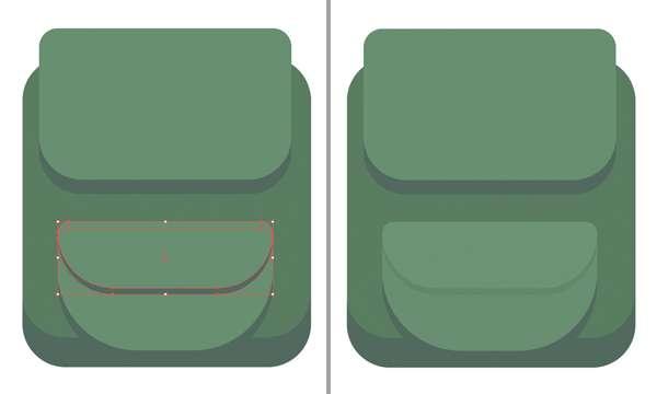 Tutorial-Membuat-Vektor-Tas-Backpacker-di-Adobe-Illustrator-CC 05